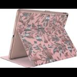 Speck Balance Folio Print Case Apple iPad Air (2019) / iPad Pro 10.5 (2017) Lilymodern Rose Gold 91502-6921