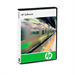 HP EVA Dynamic Capacity Management SW EVA4400 Upgrade to Unlimited Stock LTU