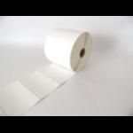 Nakagawa STL 100X50/127 printer label