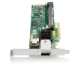 Hewlett Packard Enterprise SmartArray P212 PCI Express x8