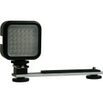Sima SL-20LX LED lamp