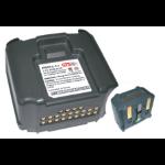 GTS H905A-LI pieza de repuesto para ordenador de bolsillo tipo PDA Batería