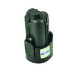 2-Power PTI0137A power tool battery / charger