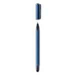 Wacom Bamboo Duo 15g Blue