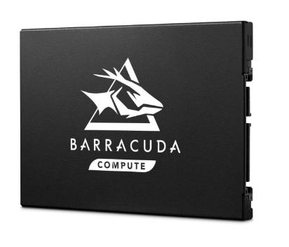 Seagate BarraCuda Q1 2.5