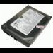 Fujitsu S26361-F3570-L100 hard disk drive
