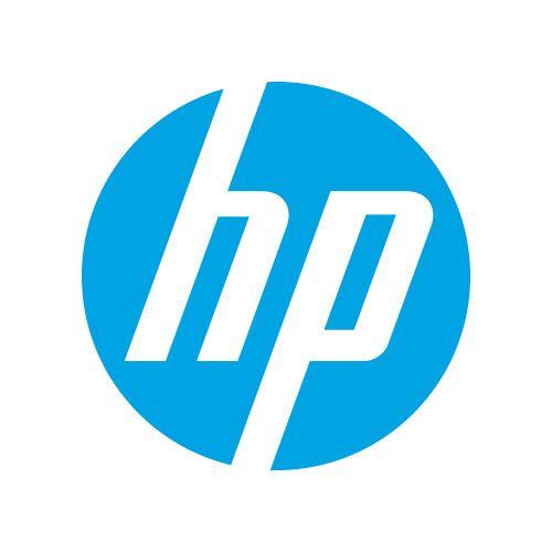 HP Inc. Dev. Diseng Drive Assy