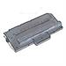 Delacamp SCX4216D3-R compatible Toner black, 3K pages, 1,040gr (replaces Samsung SCX4216D3ELS)