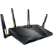 ASUS RT-AX88U wireless router Dual-band (2.4 GHz / 5 GHz)