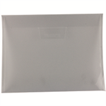 Pentel Document Envelope envelope