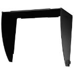 NEC 100012650 monitor/TV accessoire