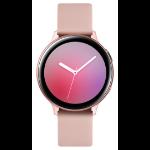 Samsung Galaxy Watch Active2 SAMOLED 3.56 cm (1.4