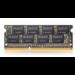 Lenovo 4GB DDR3L-1600