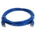 AMP 1711079-1 networking cable