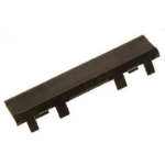 HP RC1-0939 printer/scanner spare part Separation pad Multifunctional