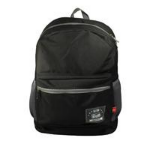 TechZone MOCHILA TECH ZONE PARA LAPTOP ICON NEGRO 15.6 PULGADAS dir