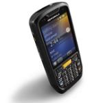 "Zebra MC45 (Kit) 3.2"" 240 x 320pixels Touchscreen 247.4g Black handheld mobile computer"
