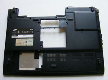 Samsung BA75-01999A notebook spare part