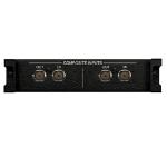 Panasonic AV-HS04M6 I/O module Analog