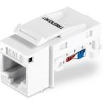 Trendnet TC-K25C6 módulo de conector de red