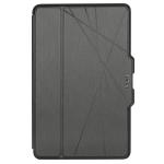 "Targus THZ791GL tablet case 25.6 cm (10.1"") Folio Black"
