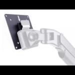 Multibrackets M VESA Gas Lift Quick Release Plate Model 1