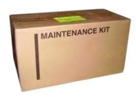 KYOCERA 1702LC0UN0 MK-8505 A Service-Kit, 600K pages