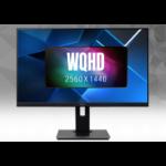 "Acer B7 B277Ubmiipprzx - 27"" monitor"
