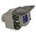 Infocus SP-LAMP-087 lámpara de proyección