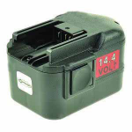 2-Power PTN0118A rechargeable battery