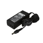 Toshiba AC ADAPTER 65W 3PIN-LITEO