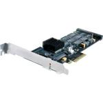 IBM 81Y4519 640GB PCI Express internal solid state drive