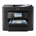 Epson WorkForce Pro WF-4830DTWF Inkjet A4 4800 x 2400 DPI 36 ppm Wi-Fi C11CJ05401