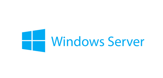 Lenovo Windows Server 2019