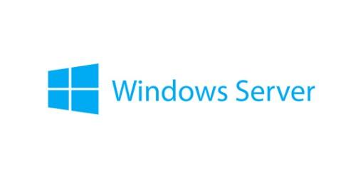 Lenovo Windows Server 2019