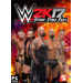 Nexway WWE 2K17 - Future Stars Pack (DLC) Video game downloadable content (DLC) PC Español