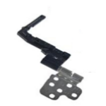 DELL FP4F2 notebook spare part Hinge