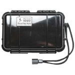 Pelican 1040-025-110 equipment case Black