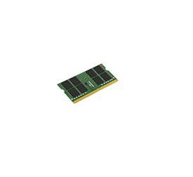 Kingston Technology KCP432SD8/32 memory module 32 GB 1 x 32 GB DDR4 3200 MHz