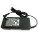 Acer AC Adaptor 90W Indoor 90W Black power adapter/inverter