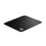 Steelseries Qck Edge Medium Gaming mouse pad Black