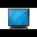 """Elo Touch Solution 1903LM 48.3 cm (19"""") 1280 x 1024 pixels Multi-touch Black"""