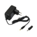 MicroBattery MBAN2 mobile device charger