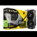 Zotac GeForce GTX 1070 Mini NVIDIA GeForce GTX 1070 8GB