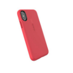 """Speck 121654-7796 mobile phone case 14.7 cm (5.8"""") Cover Red"""