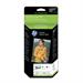 HP CG927EE (364) Ink cartridge multi pack, 140 fotos, Pack qty 3