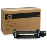 HP CE484A fusor