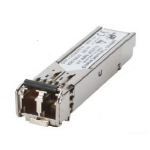 Extreme networks 1000BASE-LX SFP Fiber optic 1310nm 1250Mbit/s SFP network transceiver module