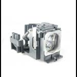 CoreParts ML12584 projector lamp 200 W