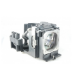MicroLamp ML12584 200W projection lamp